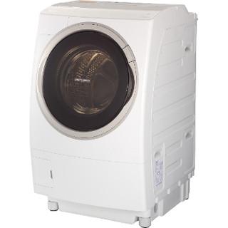 東芝、汚れないマジックドラム採用の洗濯機 - もみ洗いボード ...