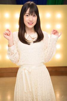 内田真礼の画像 p1_27