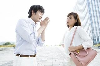 【レポート】浮気がバレた後でもパートナーとうまくやっていく方法を、心理学者に聞いてみた