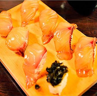 島寿司の画像 p1_13