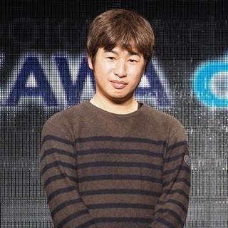 """池上彰×川上量生が""""メディアの未来""""を語る、10/15にニコニコチャン..."""