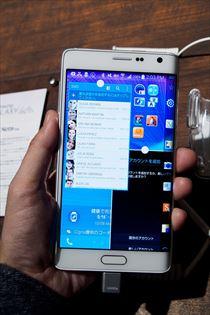 【調査】スマートフォン本体に10万円出せますか? 出せない87% ★3 YouTube動画>6本 ->画像>23枚