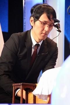 将棋電王戦タッグマッチ2014」閉幕、西尾六段・ponanza組が優勝を ...