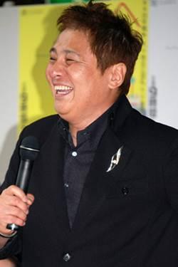 """渡辺徹、""""エセ関西弁""""の理由を告..."""