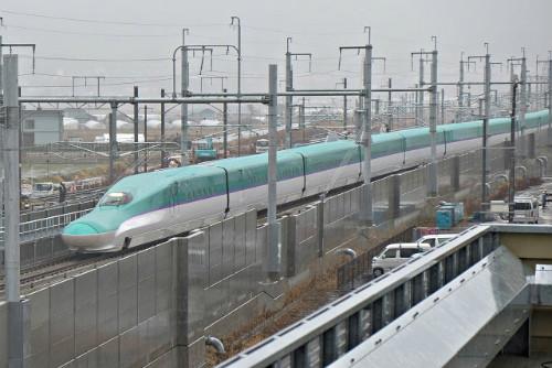 http://news.mynavi.jp/news/2014/12/02/057/images/001.jpg