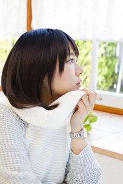 東京都にいる女子は要注意!? よくある「結婚できない理由」