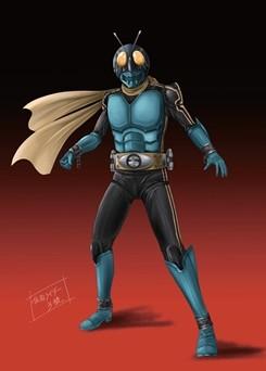 スーパーヒーロー大戦 gp 幻の仮面ライダー3号が復活 1号 2号の系譜を