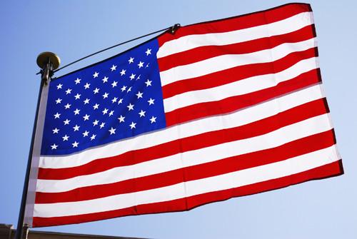 米国の「一人勝ち」は2015年も続くか!?