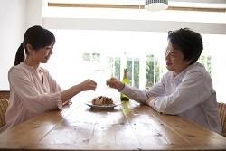 既婚女性に聞いた、夫婦円満ですか?