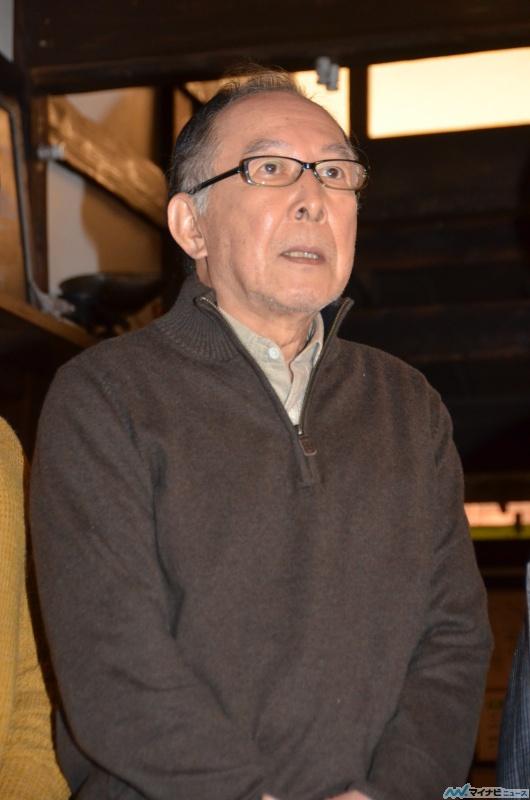 富司純子の画像 p1_34