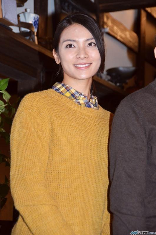 富司純子の画像 p1_35