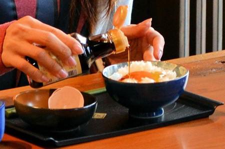 卵かけご飯の画像 p1_5