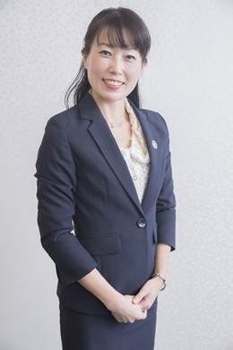 山崎直子 (女優)の画像 p1_15