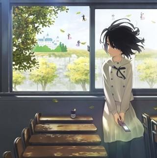 【アニメ】心が叫びたがってるんだ。のフル動画を …