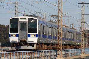 東日本大震災、および福島第一原子力発電所事故にともない、運転見合わせとなっているJR常磐線竜田~原ノ町間にて、31日から代行バスの運行が開始される。JR東日本水戸支社がこのほど発表した。