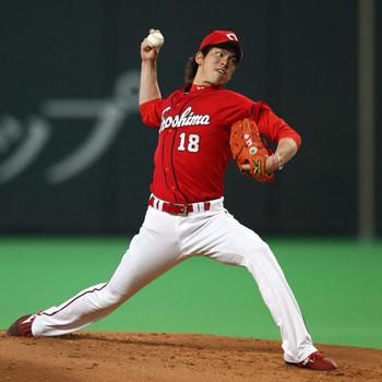 黒田博樹復帰の広島か、巨人のV4か、それとも…今年のセの優勝順位を予想