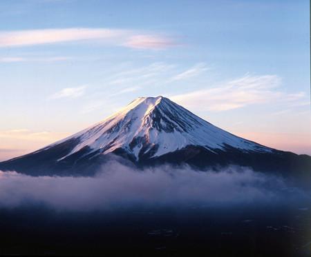 外国人に人気の日本ツアーランキング、3位はニホンザル