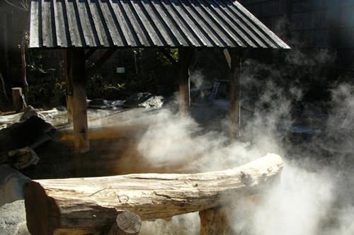 天然温泉×縄文時代!? 神奈川県川崎市には古里を感じられる温泉がある!
