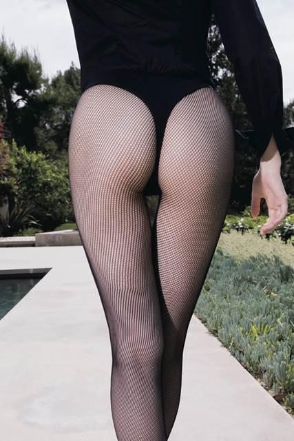 Hot japan stocking girl girls breast sucking