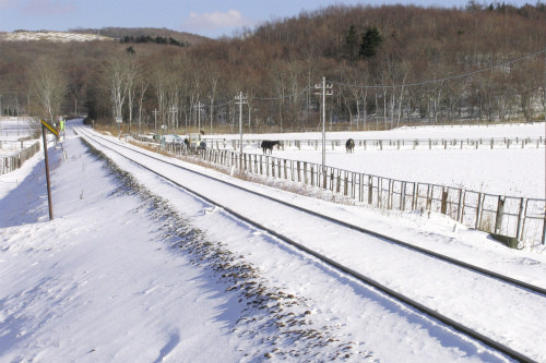 JR北海道、日高本線の今後の対策方針を発表