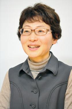 日本語教師は子育ての経験も活かせるシゴト
