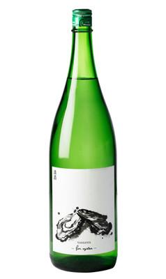 牡蠣に合う日本酒の提供を鮮魚居酒屋「四十八漁場」がスタート