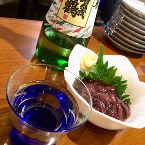 大阪府で80種以上を飲み比べ! はしごイベント「日本酒梅酒ふぇすた」開催