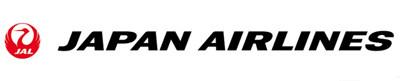 JAL、なでしこ銘柄に初選定 「女性人材の活用を積極的に進めている企業」