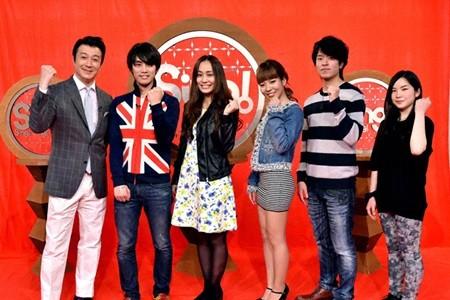 プロデューサー tbs 坂本 DaiGoに「赤坂歩けなくするぞ」プロデューサーは誰?TBS感謝祭での会話の意味とは?