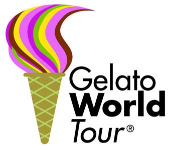 イタリアのジェラート文化を満喫できるイベントが東京都世田谷区で9月開催
