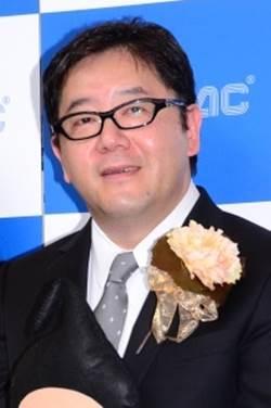 秋元康氏が語る、作詞論とテレビ論