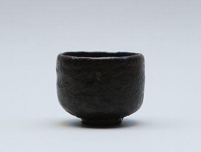 東京都・森美術館で、世界のシンプルなかたちの美しさを探る特別展開催