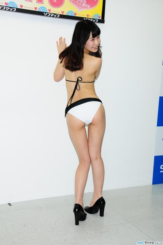 【熟女】エロ画像どんどん集めろ!その78【○十路】 [転載禁止]©bbspink.comYouTube動画>9本 ->画像>1044枚