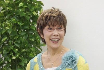 平野レミの画像 p1_16