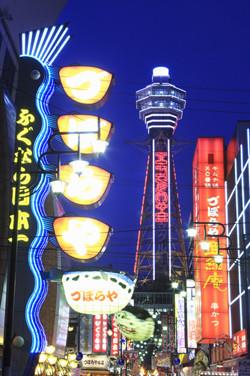 大阪府は99%!「関西」はどこからどこまで? 気になる三重県民の意見は……
