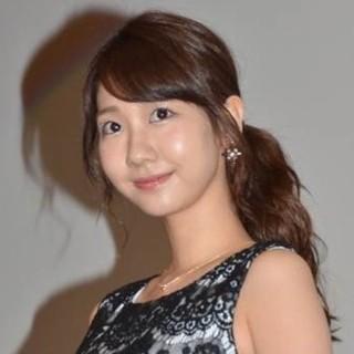 ファッションモデルの柏木由紀さん