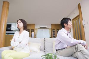 再婚率は今より高く「三行半 ...
