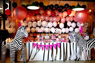 マイナビニュース:子供の誕生日会もプランナーに!? - マレーシア人イベントプランナーの働き方