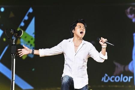 福山雅治男性限定ライブBDDVD8月1伊勢丹 モンクレール メンズ日先行発売決定! 過去最長186分を収録