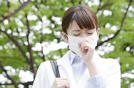 違和感 が 咳 ない 喉 に 止まら
