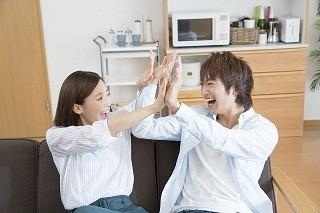 【レポート】結婚を遠ざけない「同棲」のコツとは?