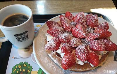 エイチ・アイ・エスはこのほど、「韓国好きが決める! ソウル行くなら絶対食べたいグルメランキング」を発表した。