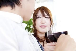 【レポート】久しぶりに会って結婚相手の候補に急浮上する男性とは?
