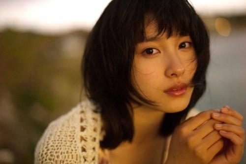 土屋太鳳、東野圭吾原作ドラマ『カッコウの卵は誰のもの』で主演   マイナビニュース