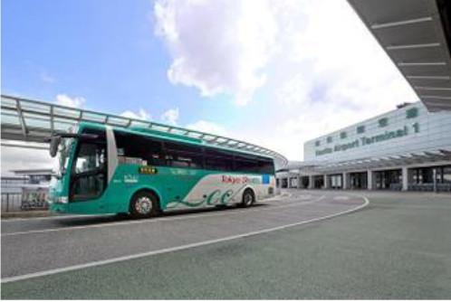 京成バスと成田空港交通、京成バスシステム、リムジン・パッセンジャーサービスの4社が共同運行する東京都心と成田空港を結ぶ高速バス「東京シャトル(TokyoShuttle)」では、11月1日~2016年1月31日までの期間中に出発する成田空港「...