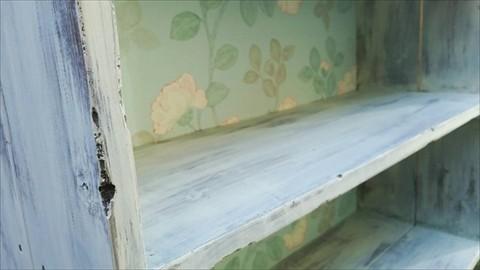 家具 リメイク 方法