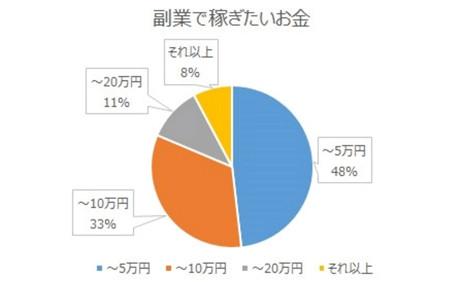 http://news.mynavi.jp/news/2015/11/27/014/images/001.jpg