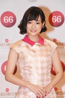 大原櫻子の画像 p1_1