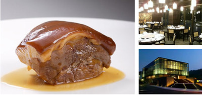 エイチ・アイ・エスはこのほど、同社が運用するFacebookページ「H.I.S.Japan」の利用者を対象に実施した「本場で食べてみたい!世界の肉料理投票キャンペーン」のランキング結果を発表した。