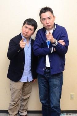 爆問・田中の再婚のろけ話に太田...